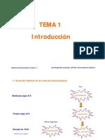Tema1 Redes