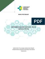 buku petunjuk instrumen analisis raw data.pdf