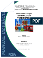 19 Manual de Practicas de Inmunologia Veterinaria
