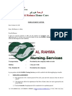 SHERMA A. ALFARO-OFFER LETTER.pdf