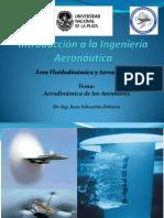 Fluidodinámica-Aerondinámica-2019