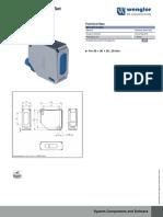 Data_sheet_ZSP-NN-02.pdf
