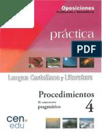 Muestra Guía Comentario Pragmático (1)