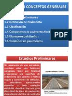Capítulo i Conceptos Generales (Comp)