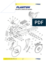 Catálogo Plantum Parte2 2017.Cdr