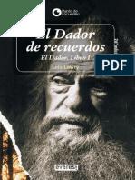 EL DADOR.pdf