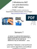 Roboti ENG