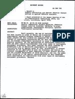 ED106684.pdf