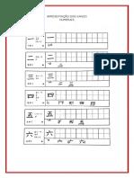 1.1 漢字 apresentação1 numerais.pdf.pdf
