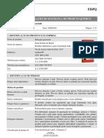 Argamassa - Massa fina _revestimento_Weber_REBOQUIT_quartzolit-FISPQ.pdf