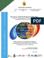 Livre-ESC-2017.pdf