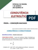 CONDUTÂNCIA.pdf