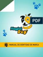 manual_de_identidad_de_marca.pdf