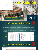 Expo CANCER DE PULMÓN -  UCSUR 2019.pptx