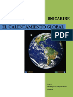 33702100-Calentamiento-Global.docx