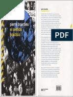 bourdieu-el-sentido-prc3a1ctico.pdf