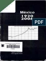 Tello_2007_Estado-y-desarrollo-economico1920-2006 (1)