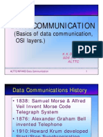11-Datacommunication
