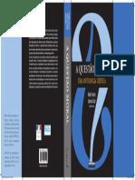 A_questao_moral._uma_antologia_critica.pdf