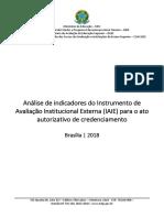 Análise_Indicadores_IAIE-Credenciameto-23_01