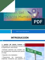 gestionexposicion2-120306161241-phpapp01