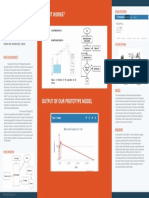 Water Level Management PDF