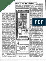 ABC 10.07.1962 Pag. 035 Paradoja Madariaga