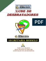 Secretaria_Modelo_UNB.pdf