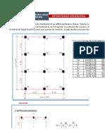 Metodo de La Estructura Rigida