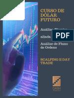 Módulos Curso Dólar Futuro.pdf