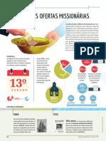 destino-oferta.pdf