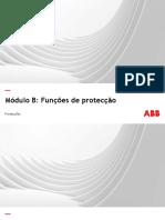 FP_Tema07.pptx