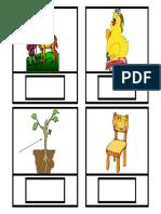 grupocartasll.pdf