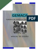 Manual Gemaca Pead