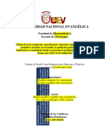 Plantilla Tesis de Grado - IsO 690 v4