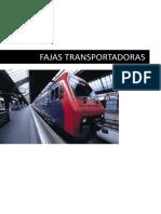 FAJAS_FINAL.doc;filename= UTF-8''FAJAS FINAL