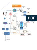 MAPA CONCEPTUAL(1).pdf