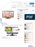 TV LG 29MT45D 21 Nov 2014