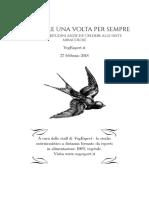 Consigli Dimagrire Vegexpert Stampa