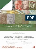 Index Lavado