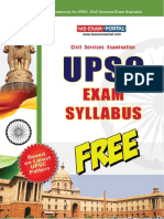 Syllabus for UPSC - IAS EXAM PORTAL.COM .pdf