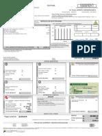 SERIE01C10000000043445514 (1).pdf