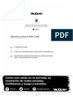 Wuolah-free-Ejercicio General IRPF 3