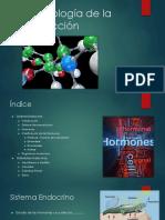 Endocrinología.pptx