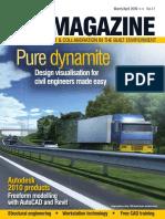 AEC+Magazine+-+2009+March+April.pdf
