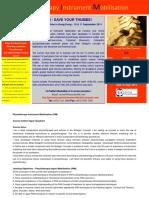 PIM ad.pdf
