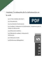 Tema5.Big Data