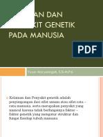 Pertemuan_4AF0270810.pdf