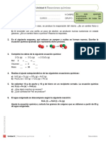 quimica formulación 3 eso.docx