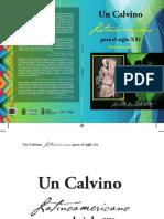 UnCalvinoLat-portada (3).pdf